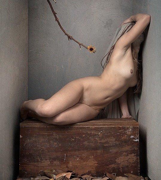 Daniele Cascone fotografia